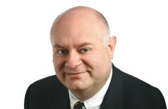 Dr Peter Asimakis