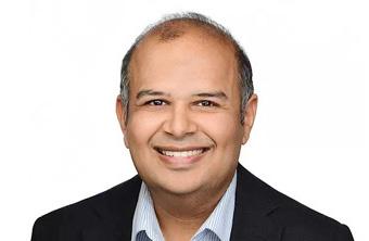 Dr Rahul Dubey