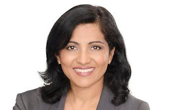 Dr Subhashini Kadappu