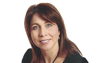 Dr Loren Rose