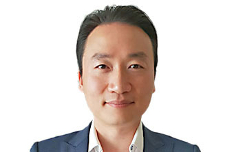 Dr Michael Wei