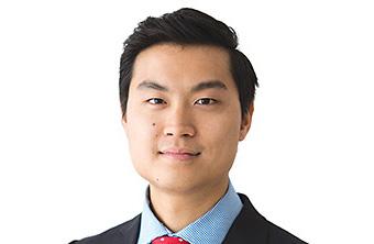 Dr Phil Dang
