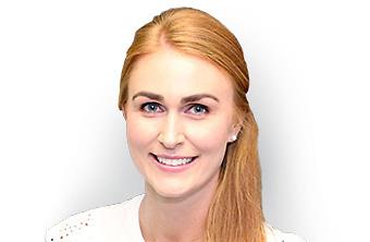Dr Emma Furniss